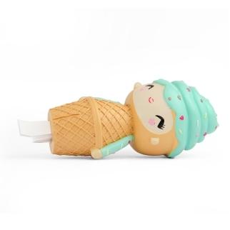 Happy_happy_happy_-_mint_green-momiji-momiji_doll-momiji-trampt-165306m