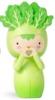 Seymour-momiji-momiji_doll-momiji-trampt-165310t