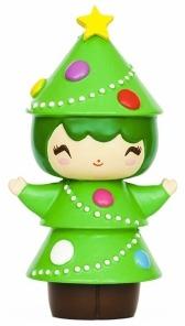 Noelle-momiji-momiji_doll-momiji-trampt-165321m