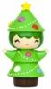 Noelle-momiji-momiji_doll-momiji-trampt-165321t