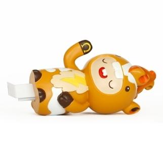 Giddy_up-momiji_wanton_doodle-momiji_doll-momiji-trampt-165326m