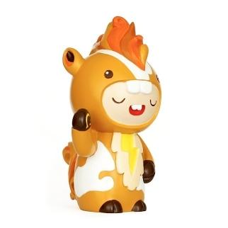 Giddy_up-momiji_wanton_doodle-momiji_doll-momiji-trampt-165327m