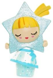 Star-candy_bird_momiji-momiji_doll-momiji-trampt-165334m