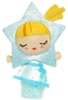 Star-candy_bird_momiji-momiji_doll-momiji-trampt-165334t
