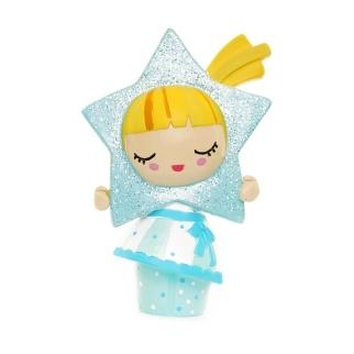 Star-candy_bird_momiji-momiji_doll-momiji-trampt-165337m