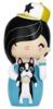 Edie__elvis-momiji-momiji_doll-momiji-trampt-165350t
