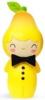 Percy-momiji-momiji_doll-momiji-trampt-165357t