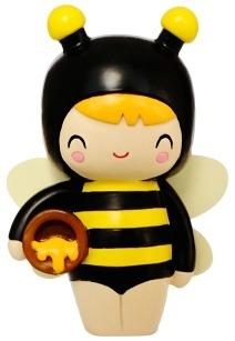 Queenie-momiji-momiji_doll-momiji-trampt-165372m