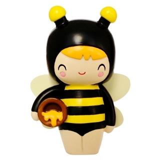 Queenie-momiji-momiji_doll-momiji-trampt-165373m
