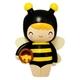Queenie-momiji-momiji_doll-momiji-trampt-165373t