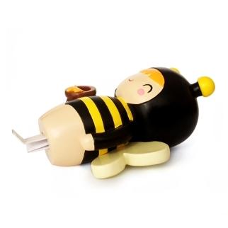Queenie-momiji-momiji_doll-momiji-trampt-165374m