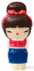 Rockabilly-momiji-momiji_doll-momiji-trampt-165376t