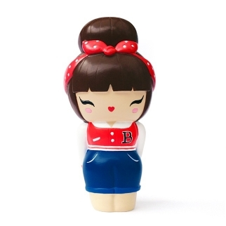 Rockabilly-momiji-momiji_doll-momiji-trampt-165378m