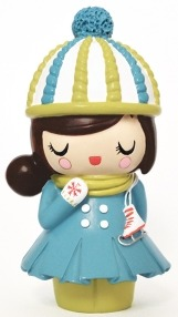 Winter_wonderland-momiji-momiji_doll-momiji-trampt-165380m