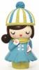 Winter_wonderland-momiji-momiji_doll-momiji-trampt-165380t