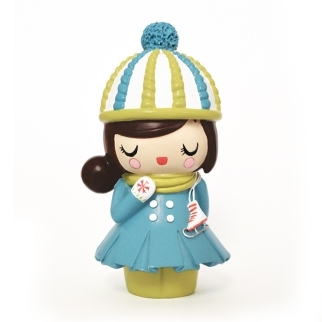 Winter_wonderland-momiji-momiji_doll-momiji-trampt-165382m