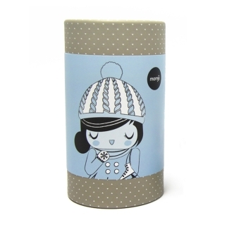 Winter_wonderland-momiji-momiji_doll-momiji-trampt-165383m