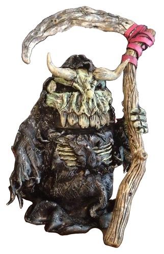 Grim_reaper-nick_berrett-android-trampt-165390m