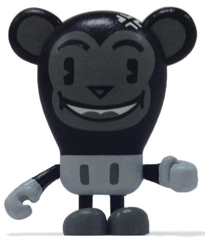Tado_mouse_custom-nakanari-tado_mouse-trampt-165602m