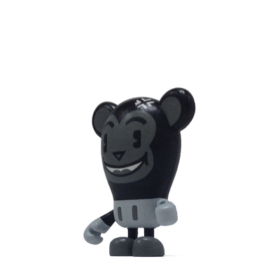 Tado_mouse_custom-nakanari-tado_mouse-trampt-165603m