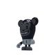 Tado_mouse_custom-nakanari-tado_mouse-trampt-165603t
