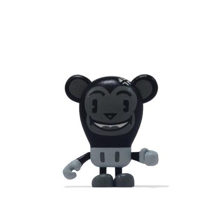 Tado_mouse_custom-nakanari-tado_mouse-trampt-165604m