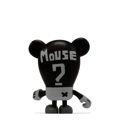 Tado_mouse_custom-nakanari-tado_mouse-trampt-165605m