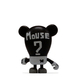 Tado_mouse_custom-nakanari-tado_mouse-trampt-165605t