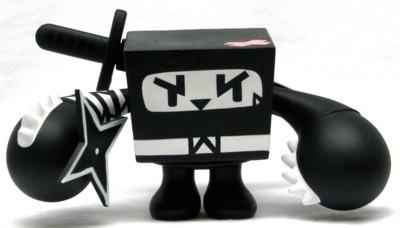 Squared_custom-nakanari-squared-trampt-165655m