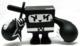 Squared_custom-nakanari-squared-trampt-165655t