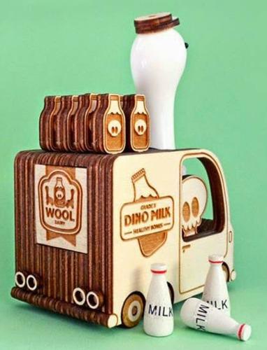 Mr_milky-tado-wool-trampt-165680m