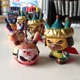 Genghis_khano_ap_artist_proof-kano-dunny-trampt-165735t