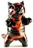 Untitled-dead_presidents_matt_walker_konatsu_koizumi-kaiju_negora-max_toy_company-trampt-165743t