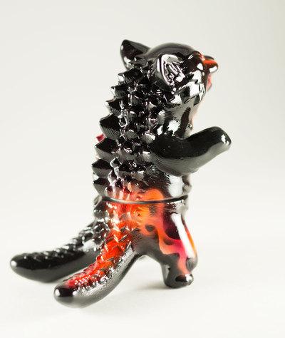 Fire_negora-dead_presidents_matt_walker_konatsu_koizumi-kaiju_negora-max_toy_company-trampt-165745m