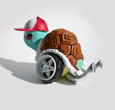 Squirtle_matte_camber_turtle-kathleen_voigt-squirtle-self-produced-trampt-165812m