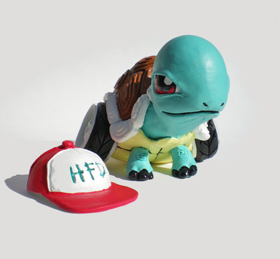 Squirtle_matte_camber_turtle-kathleen_voigt-squirtle-self-produced-trampt-165813m