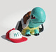 Squirtle_matte_camber_turtle-kathleen_voigt-squirtle-self-produced-trampt-165813t