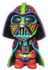 DARTH MINI - ORIGINAL COLOR - Chase Version