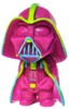 DARTH MINI - Random COLOR