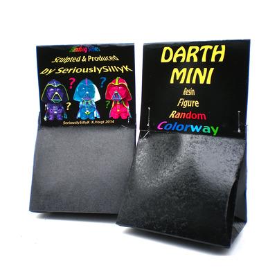 Darth_mini_-_random_color-kathleen_voigt-darth_vader-self-produced-trampt-165850m
