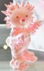 Baby_inc_3rd_color_-_bunny_pink-hiroto_ohkubo-baby_inc-instinctoy-trampt-165892t