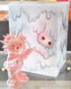 Baby_inc_3rd_color_-_bunny_pink-hiroto_ohkubo-baby_inc-instinctoy-trampt-165893t