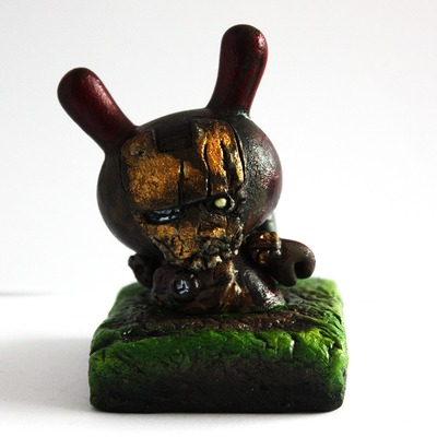 Iron_zombie-don_p_patrick_lippe-dunny-trampt-165938m