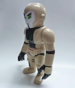 Steel_taro_-_beige-mori_katsura-steel_taro-realxhead-trampt-165954m