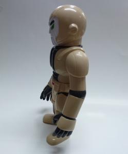 Steel_taro_-_beige-mori_katsura-steel_taro-realxhead-trampt-165955m