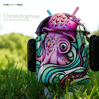 Chromatophore-the_graphix_chick_jessica_esper-android-trampt-166024m