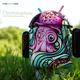 Chromatophore-the_graphix_chick_jessica_esper-android-trampt-166024t