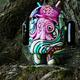 Chromatophore-the_graphix_chick_jessica_esper-android-trampt-166025t