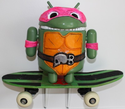 Tmnb-brutherford-android-trampt-166065m
