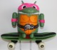 Tmnb-brutherford-android-trampt-166065t